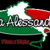 Da Alessandro