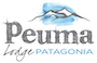 Peuma Lodge Patagonia
