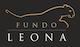 Fundo Leona