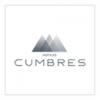 Cumbres Hotels
