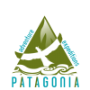 Patagonia Adventure Expeditions